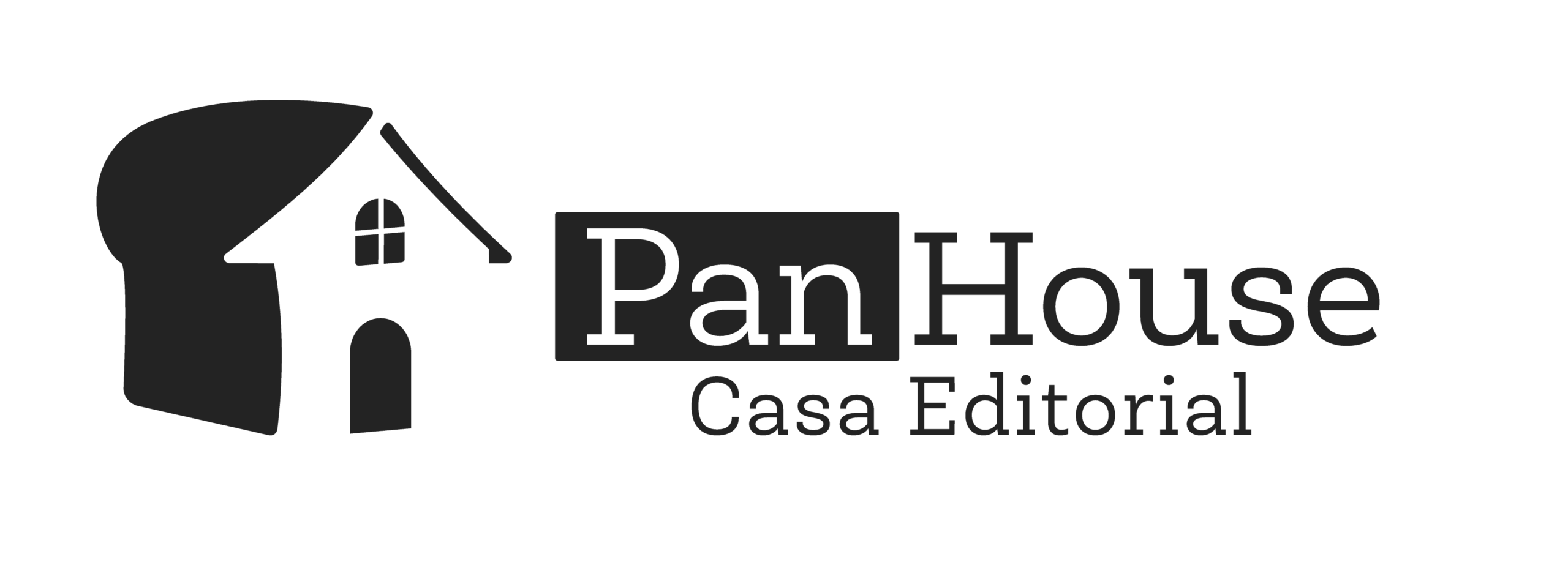 Editorial Pan House